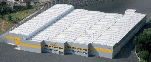 ATP Warehouse