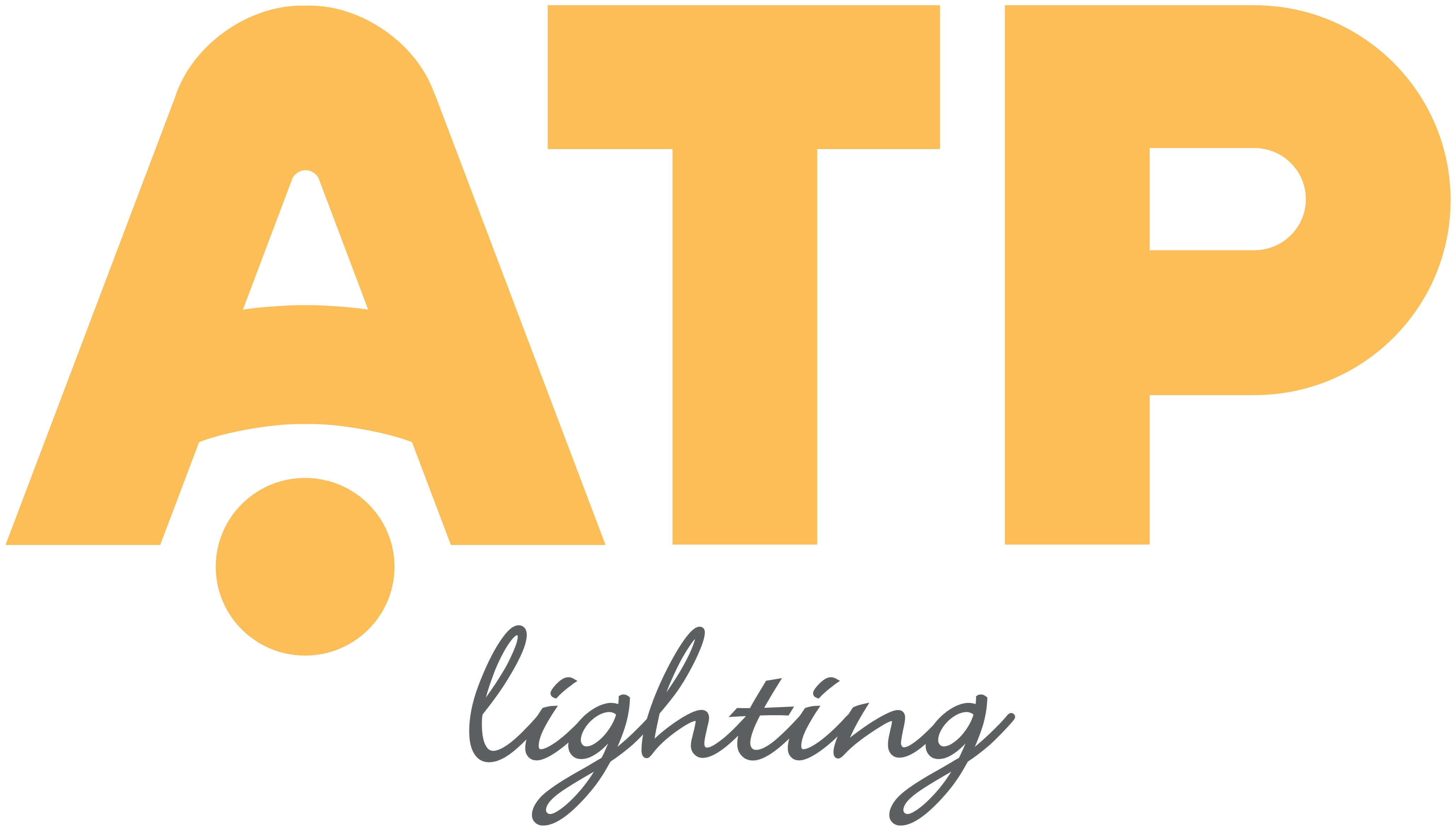 ATP Lighting are the UK Partners of Lighting Project Solutions