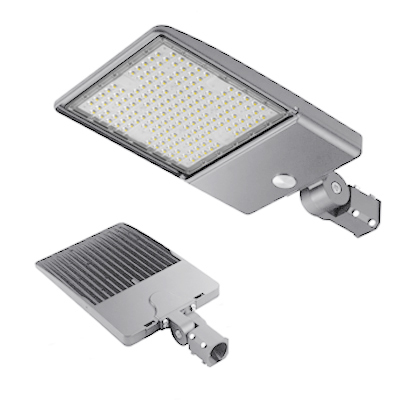 Keno Outdoor LED Lighting Fitting