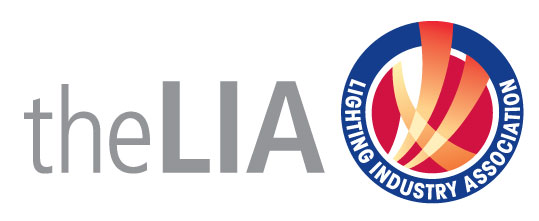 Lighting Project Solutions became a Member of the LIA!
