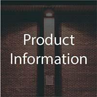 Outdoor Lighting UK Product Information